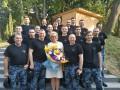 Освобожденные моряки возвращаются в Одессу, - Денисова