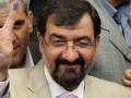В дубайской гостинице найден мертвым сын известного иранского политика