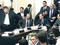 Нардеп Мосийчук бросил бутылкой в Березу на заседании комитета