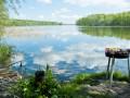 В июне украинцев ждет два дополнительных выходных