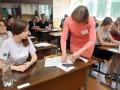 В Украине все выпускники школ будут сдавать обязательный экзамен по математике