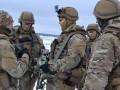 В Мариуполе военные заболели корью
