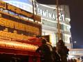Стрельба в Таиланде: 20 жертв и более 30 раненых