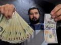 Иранский риал упал до рекордной отметки