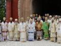 Собор Сербской Церкви официально не признал ПЦУ