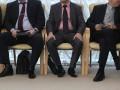 Аппарат госслужащих в Украине обещают сократить на 30-50%