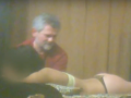 В Харькове священник-сепаратист промышлял извращениями