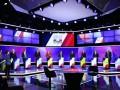 Сотник: Ни один кандидат в президенты Франции не видит Украину в ЕС