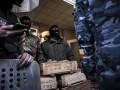 На Донбассе наемники из Чечни воюют с местными боевиками из-за денег - Тымчук