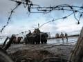 Для 56% родственников погибших конфликт в Украине – война