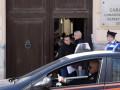 В Италии масштабная операция против мафии: более 330 арестованных