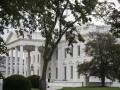 Белый дом предлагает значительно сократить международные расходы
