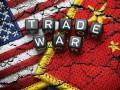 В США оценили потери в торговой войне с Китаем
