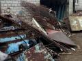 Жителю Мариуполя оторвало руку взрывом неизвестного устройства