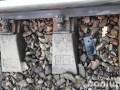 В Киевской области поезд насмерть сбил подростка