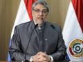 Сенат Парагвая объявил импичмент президенту
