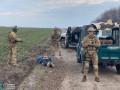 СБУ блокировала механизм поставок военной продукции в РФ