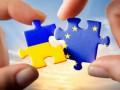 Безвизовый режим: что осталось сделать Украине