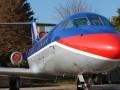 Пытавшегося незаконно ввести самолет украинца оштрафовали на 5,8 млн грн с конфискацией воздушного судна
