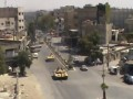Несколько сирийских министров получили ранения в результате теракта в Дамаске