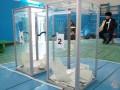 Как проходили довыборы в Раду: