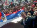 Аваков о желающих стать гражданами РФ: Пусть катятся