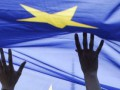 Комитет министров СЕ проверит выполнение решений ЕСПЧ по делам Гонгадзе и Луценко