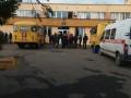 Обвал шахты во Львовской области: самому младшему погибшему было 19 лет