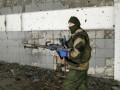 В Беларуси суд приговорил боевика ЛНР к двум годам колонии