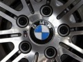 Американец судится с BMW из-за длительной эрекции