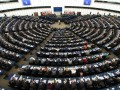 Европарламент раскритиковал семилетний бюджет ЕС