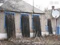 Журналисты показали, как живут люди в поселке Зайцево в серой зоне