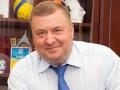 Мэр Мелитополя повесился - СМИ