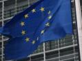 В ЕС не договорились о новых санкциях против Ирана