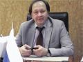 Скандальный генконсул РФ стал почетным членом Русской общины Крыма