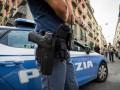 В Италии изъяли самую большую за 20 лет партию героина