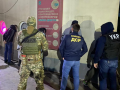 Раненый в Киеве авторитет из Черногории в критическом состоянии – СМИ