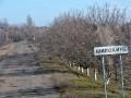 Жебривский: Широкино и Пески не подлежат восстановлению