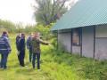 Расстрел под Житомиром: единственный выживший рассказал свою версию