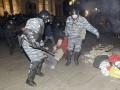 Зеленский позвал на встречу пострадавших от Беркута студентов