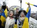 Безвиз наш: какие страны откроют границы для украинцев