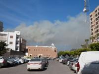 Триполи обстреляли ракетами, есть жертвы - СМИ