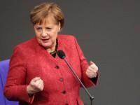 Германия и Франция хотят отправить наблюдателей в Азовское море