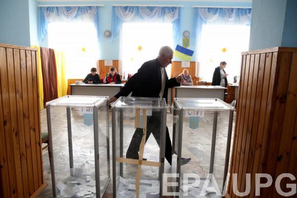В день віборов команда Зеленского продолжает агитацию, причем платит не из избирательного фонда
