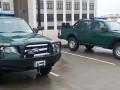 ��� �������� ���������� ������������� ������������� Ford Ranger