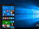��� ������? 25 ������� ������� Windows 10