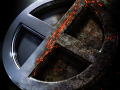 Disney могут отменить новый готовый фильм по Людям Икс