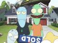 Назван самый популярный сериал от Hulu
