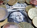 Экс-глава Минфина раскритиковал возможный запрет на валютные депозиты