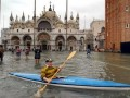 Самыми активными инвесторами Венеции оказались китайцы